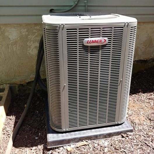 Family Comfort Heating and Air | Knoxville HVAC Service & Repair